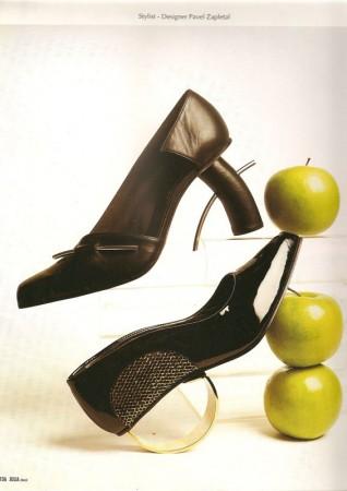 DPZ-obuv-10