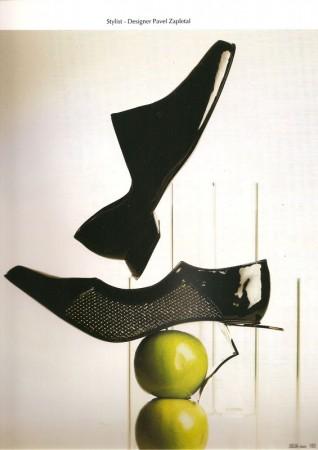 DPZ-obuv-11