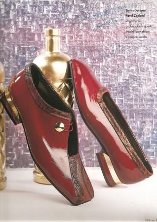 DPZ-obuv-16