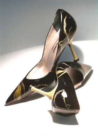 DPZ-obuv-19