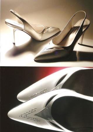 DPZ-obuv-20