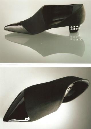 DPZ-obuv-21