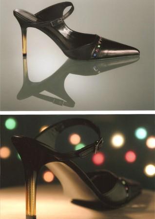 DPZ-obuv-22