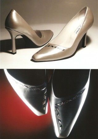 DPZ-obuv-26