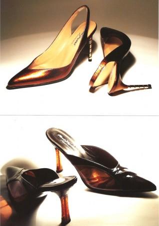DPZ-obuv-30