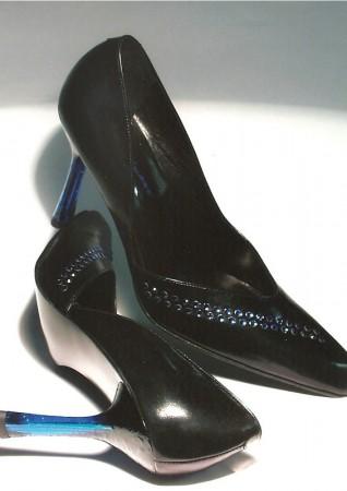 DPZ-obuv-32