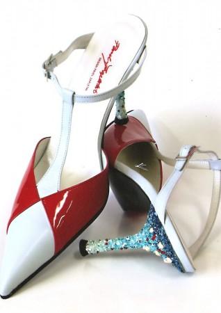 DPZ-obuv-34