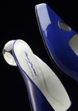DPZ-obuv-41
