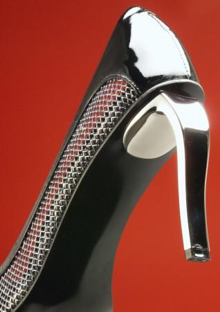 DPZ-obuv-43