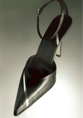 DPZ-obuv-48
