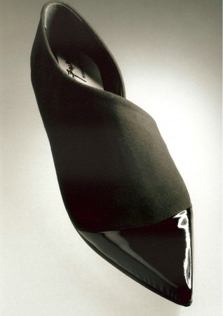 DPZ-obuv-50