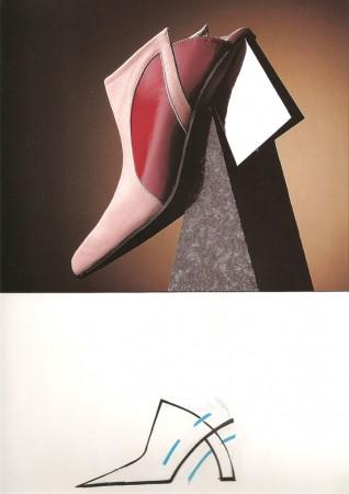 DPZ-obuv-7
