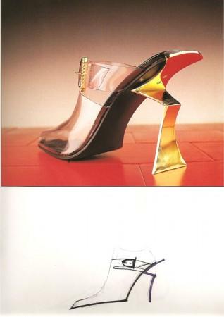 DPZ-obuv-9